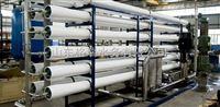 日照钢铁水处理设备生产厂家