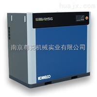 神钢SG系列15~90kw中小型微油空压机