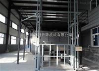 新疆升降平台厂家-济南亚冠