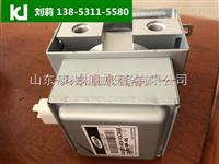 工业微波配件三星磁控管正品销售