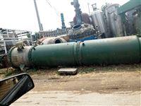 二手污水蒸发器