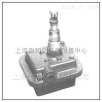 URD热导式物位控制器