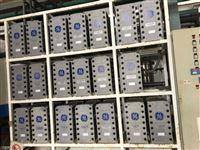 进口GE E-CELL-3X EDI膜块漏水维修