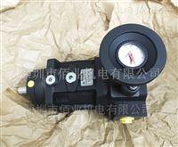 A7VKO028MA/10MRSL4P550-0柱塞泵
