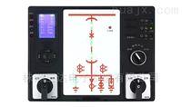 三达牌TL-6800A开关柜智能操控装置质优价廉