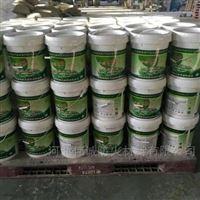 唐山钢结构防火涂料供应价格
