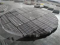 不锈钢304丝网除沫器SP型 DP型汽液分离器