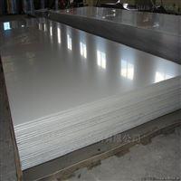 不锈钢现货销售太钢不锈2205双相钢6.0mm
