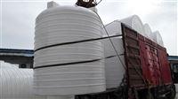 南宁10吨塑料水箱