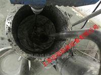 上海思峻18000转石墨烯润滑机油均质机
