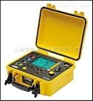 Hetronik控制器GI2-d-6I上海祥树优质供应