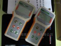 DDB-11A数显酸度便携式记录仪