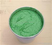 高温玻璃鳞片胶泥工业重防腐材料河北德美斯