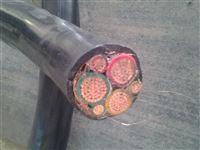 数据电缆 石家庄 YH电焊机专用电缆生产