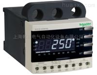 韩国施耐德EOCRCMM电动机保护器