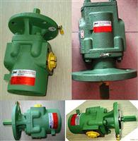 上海祥树公司优势供应德国STEIMEL泵产品