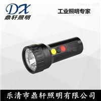红黄白SH710铁路指示信号灯
