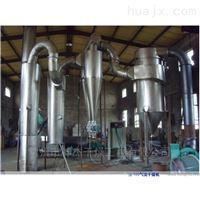 PVPP专用气流干燥机