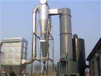 盐酸土霉素气流干燥机