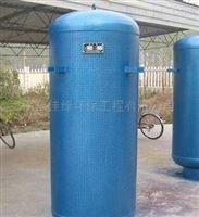 罗茨真空泵消声器,南昌消声设备生产厂家