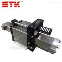 氮气充装动力单元 增压设备 STK深圳思特克