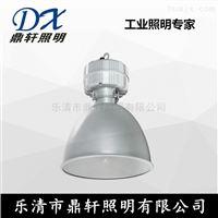 温州厂家CNW9600-1000W超强光高顶灯