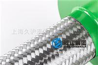 齐齐哈尔16kg金属软管输送管道专用