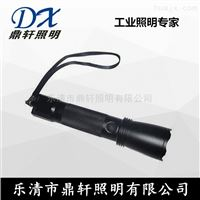 BXD6023A/BXD6023防爆强光巡检手电价格
