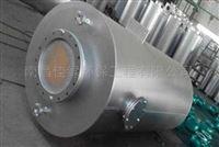 锅炉排气消声器,锅炉房消音降噪设备