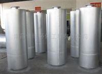 柴油发电机房消声器,电机噪声治理设备