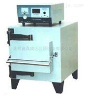北京现货销售SX2-12-16高温箱式电阻炉