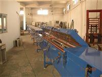 微波橡胶条硫化设备生产