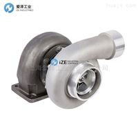 HOLSET涡轮增压器HC5A