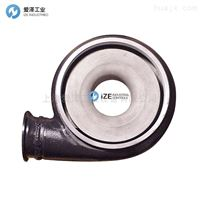HOLSET涡轮增压器HT4B/4C