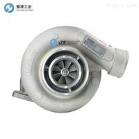 HOLSET涡轮增压器HX80/82/83/85