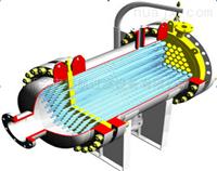 旋流油水分离器使用