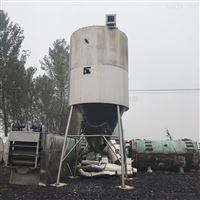 低价出售二手喷雾干燥机 大小均有型号齐全