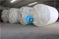 重庆10立方储水罐厂家