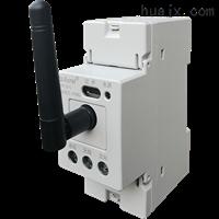 安科瑞AEW110-L高精度无线计量模块