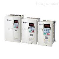 台达变频器VFD-VE系列高性能磁束矢量控制型