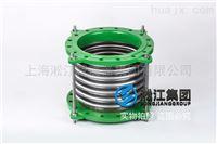 泵房配套用波纹管补偿接头