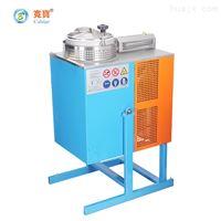 乙酸甲酯废溶剂回收机