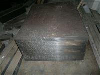 奥地利K340模具钢材销售