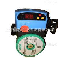 威乐RS25/6热水循环空调屏蔽泵量大价格从优