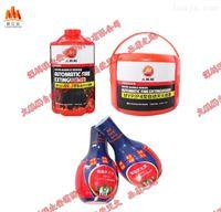 低价泡沫剂自动灭火装置火麒麟品质佳