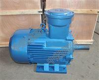 供应YBD系列隔爆型三相异步电机