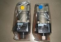 日本SR气动泵