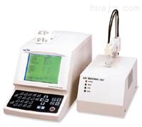 日本DKK实验室(CODMn) 分析仪COD-60A COD仪