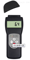 水分仪(感应式) MC-7825S