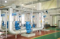 高层水泵噪音治理,水泵房噪声治理